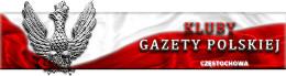 Klub Gazety Polskiej