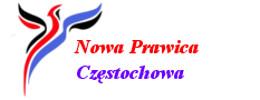 Kongres Nowej Prawicy