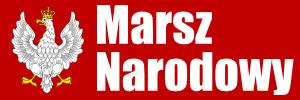 Marsz Narodowy